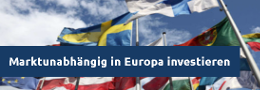 Man GLG European Equity Alternative