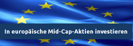 Man GLG European Mid-Cap Equity Alternative
